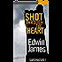 Shot Through The Heart (Supernature Book 1) (English Edition)