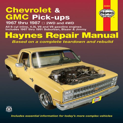 chevrolet-and-gmc-pick-ups-automotive-repair