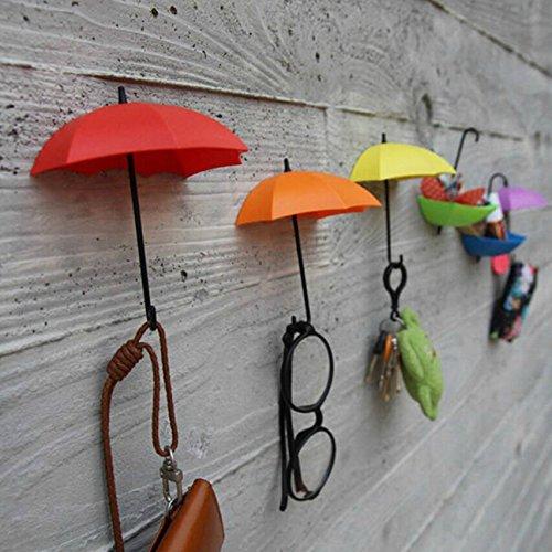 eqlef-creativa-forma-ombrello-decorativi-attaccapanni-parete-storage-rack-gancio-di-gancio-confezion