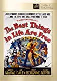 Things In Lives - Best Reviews Guide