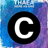 Here as One (feat. Mucho-Morbo)