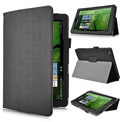 ELTD XIDO Z120/3G / YUNTAB 3G Tablet 10.1 Hülle Case,
