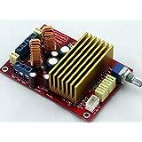 Generic YJ +/-25VDC 2.0 Channel TDA8920BTH TDA8920 Amplifier Board TDA8920BTH Amplifier Board 100W+100W