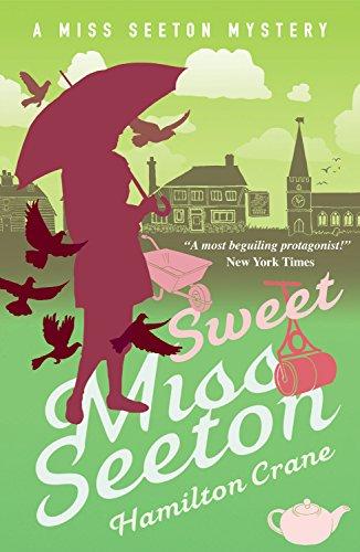Sweet Miss Seeton (20)