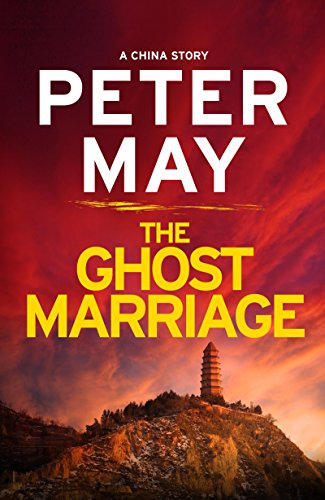 the-ghost-marriage-a-china-novella-china-thrillers