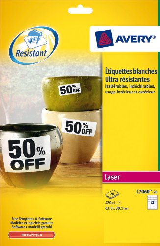 avery-l7060-20-420-etiquettes-adhesives-blanches-ultra-resistantes-635x381mm-impression-laser