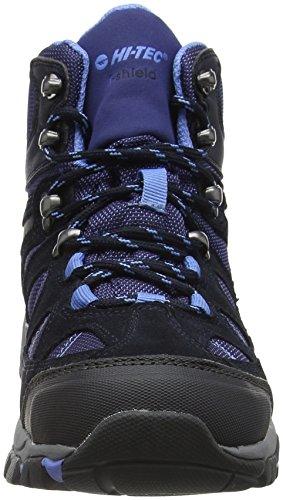 790813c7caf Hi-Tec Women's Altitude Lite Ii I Waterproof High Rise Hiking Boots