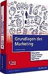 Grundlagen des Marketing (Pearson Stu...