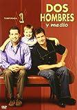 Dos Hombres Y Medio - Temporada 1 [DVD]