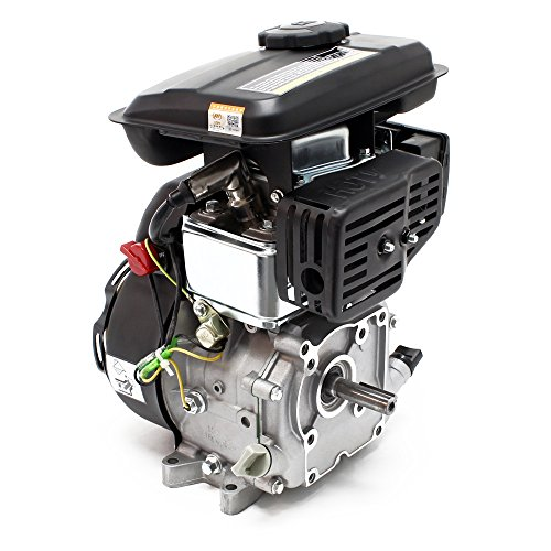 834625 12v 50 Amp 3803227 Marina Alternador Para Volvo Penta gasolina y diesel