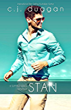 Stan (The Summer Series)