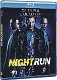 Night Run [Blu-ray + Copie digitale]