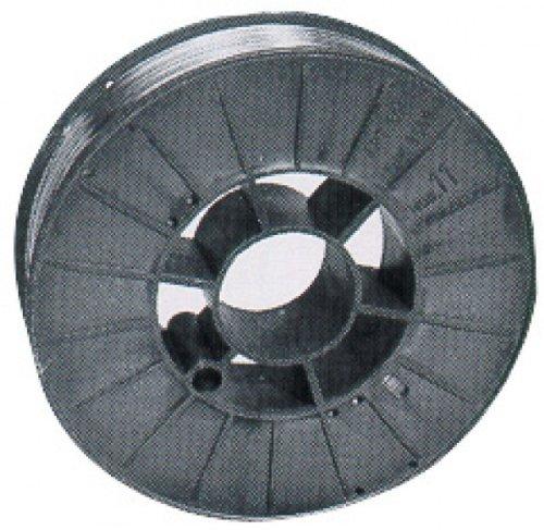 Güde Gas geschirmt Schweißdraht SG 2–5kg/0,8mm