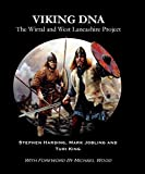 Viking DNA: The Wirral and West Lancashire Project