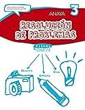 Resolución de problemas 3. (Visualmente) - 9788469831830