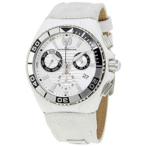 technomarine-mens-cruise-locker-45mm-silicone-band-quartz-watch-tm-115164