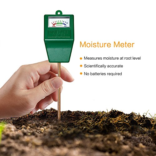 mooncity-sensor-de-humedad-del-suelo-medidor-comprobador-agua-del-suelo-monitor-planta-de-humedad-pr
