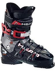Head Cube 3 8 para botas de esquí, color , tamaño mp 29.5