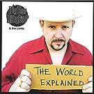 The World Explained