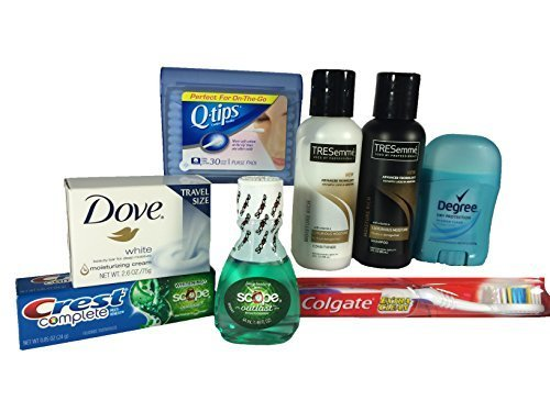 tresemme-vitamin-e-moisture-rich-hair-conditioner-3-fluid-ounce-12-per-case-by-unilever-bestfoods