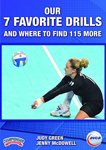 our-7-favorite-drills-and-where-to-find-115-more-by-avca-american-volleyball-coaches-association
