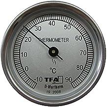 TFA 19.2008 - Termómetro de compostaje