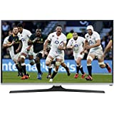 Samsung UE40J5100 Full HD 1080p 40 Inch Television (2015 Model)