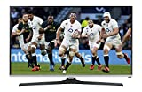 Samsung UE32J5100 Black - 32inch Full HD LED TV with Integrated Freeview HD, 2x HDMI and 1 USB Ports