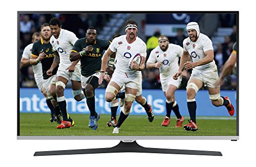 samsung-ue32j5100-black-32inch-full-hd-led-tv-with-integrated-freeview-hd-2x-hdmi-and-1-usb-ports