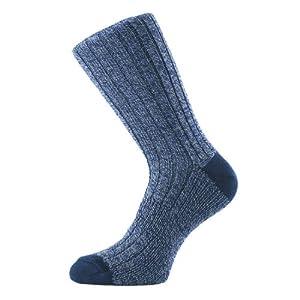 1000 Mile Men's Ultimate Heavyweight Walking Sock
