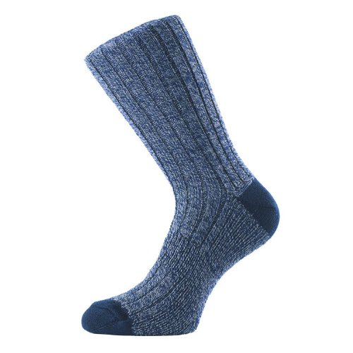 51v804rGrTL. SS500  - 1000 Mile Men's Ultimate Heavyweight Walking Sock