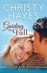 Guiding the Fall