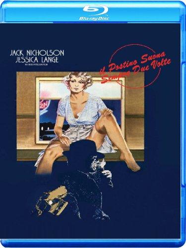 il-postino-suona-sempre-due-volte-1981-blu-ray