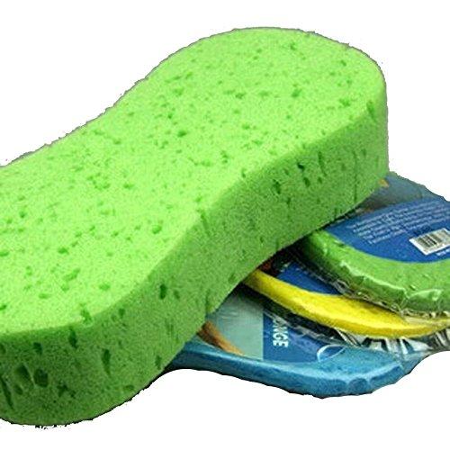 car-home-bike-boat-cleaning-vacuum-compressed-sponge-car-washing-sponge-x-large-green