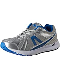Fila Men's Element II Running Shoes