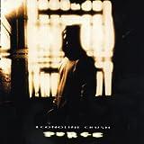 Purge by Econoline Crush (1994-05-03)