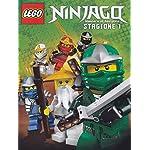 Lego-Ninjago-Masters-of-Spinjitzu-Stagione-01