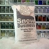 Display Snow Medium 5L