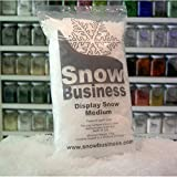 Display Snow Medium 5L by Snow Business