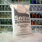Display Snow Medium 5L