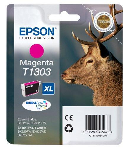epson-durabrite-ultra-t130-ink-cart-retail-pack-untagged-magenta