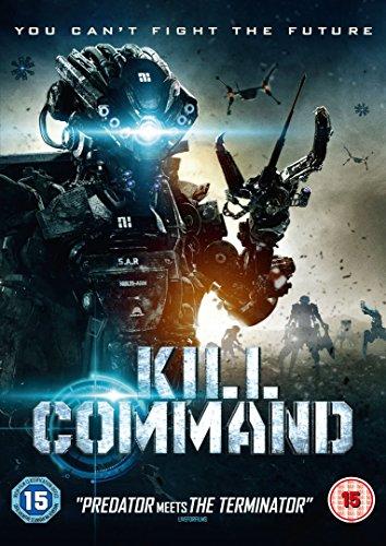 kill-command-blu-ray