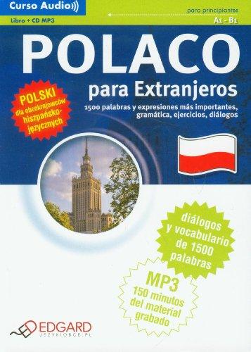 polaco-para-extranjeros