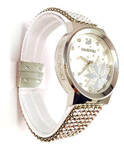 swarovski-piazza-reloj-noche-estrellada-ltd-edition-plata-5040326swiss-made