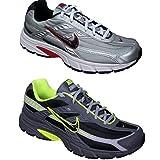 Nike Herren Initiator Traillaufschuhe
