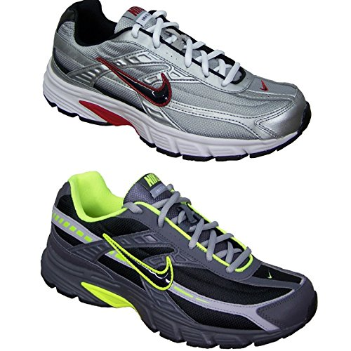 Nike Initiator, Chaussures de Trail Homme