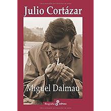 Julio Cortázar (Biografías)