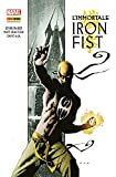 L'immortale. Iron Fist