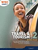 BTEC Level 2 First Travel and Tourism Student Book (BTEC First Travel & Tourism)