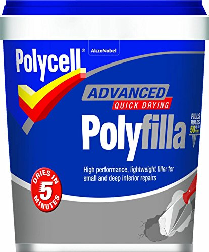 polycell-one-fill-lightweight-polyfilla-600-ml